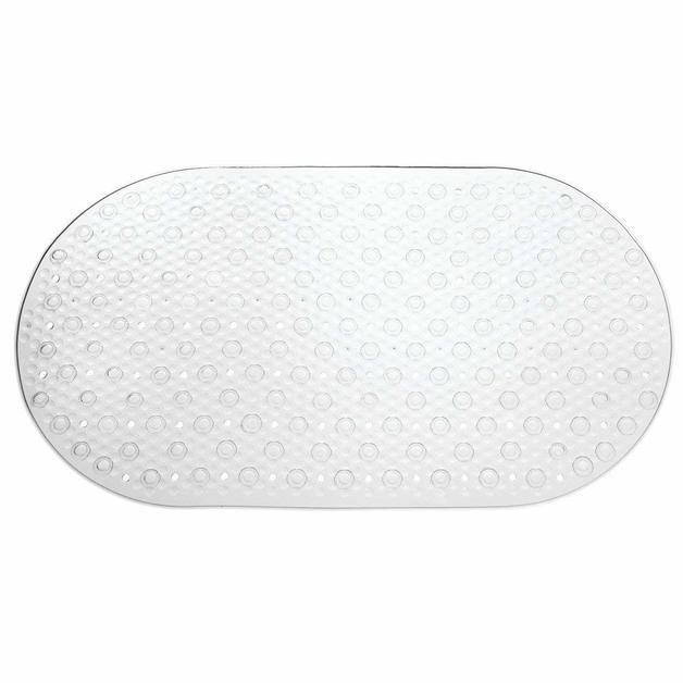 Interdesign: Circlz Non-Slip Bath Mat