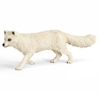 Schleich - Arctic Fox image