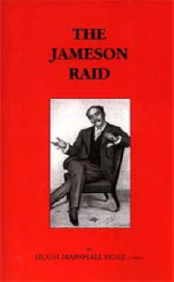 Jameson Raid by Naval & Military Press