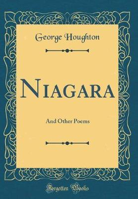 Niagara by George Houghton