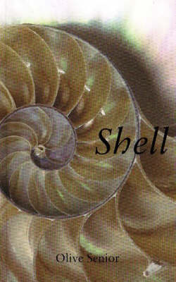 Shell by Olive Senior