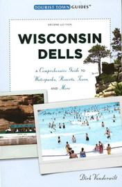 Wisconsin Dells by Dirk Vanderwilt image