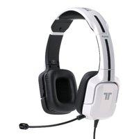 Tritton Kunai Universal Gaming Headset (White) for