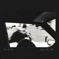 Are We There (LP) by Sharon Van Etten