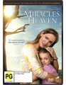 Miracles from Heaven on DVD
