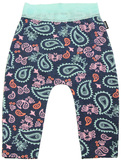 Bonds Stretchy Lace Leggings - Weekender (6-12 Months)