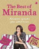 The Best of Miranda: Favourite Episodes Plus Added Treats - Such Fun! by Miranda Hart