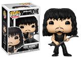 Metallica - Kirk Hammett Pop! Vinyl Figure