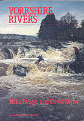 Yorkshire Rivers by Mike Twiggs