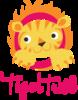 Tiger Tribe