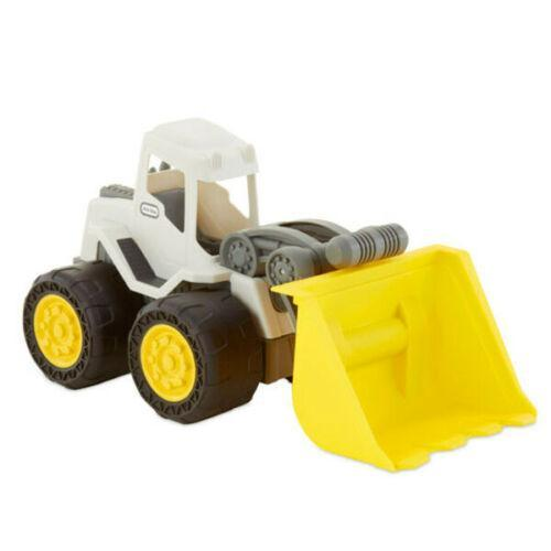 Little Tikes: Dirt Diggers - Front Loader