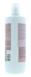 Schwarzkopf: Bonacure Rescue Repair Shampoo