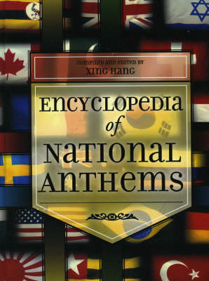 Encyclopedia of National Anthems image
