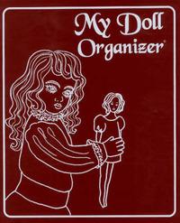 My Doll Organizer image