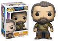 Guardians of the Galaxy: Vol. 2 - Ego Pop! Vinyl Figure