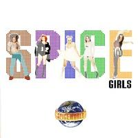Spiceworld by Spice Girls image