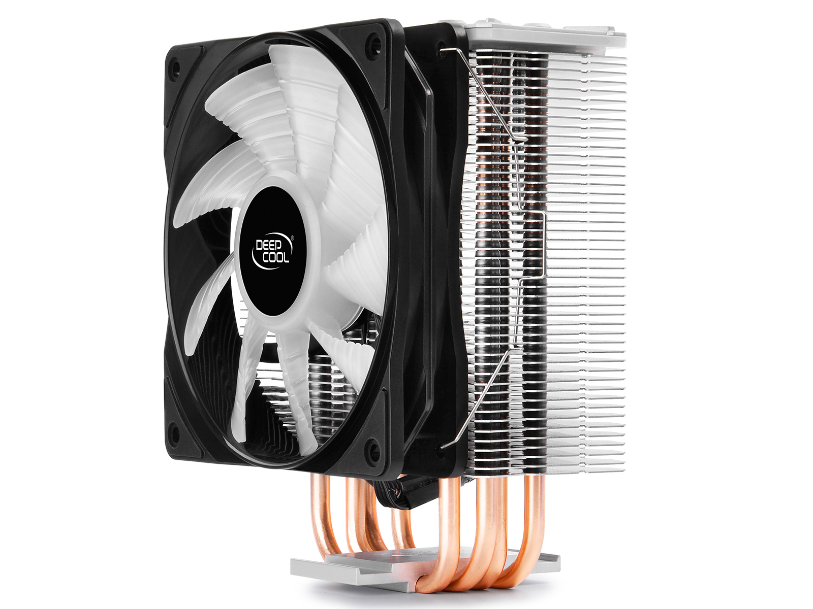 Deepcool Gammaxx GT RGB CPU Cooler image