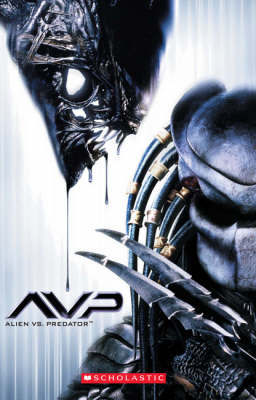 Alien Vs Predator Audio Pack image