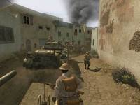 Call of Duty 2 Game of the Year for PC Games image