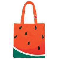 Sunnylife Tote Bag - Watermelon