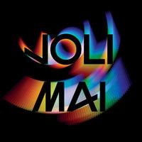 Joli Mai (2LP) by Daphni