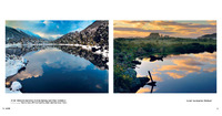 Our Vibrant Country Seasons Of New Zealand by Bob McCree