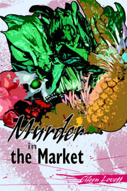 Murder in the Market by Eileen Lovett