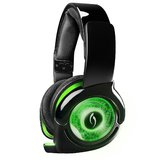 Afterglow Wired Headset - Karga for Xbox One