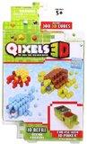 Qixels 3D: Refill Pack - Ocean Kingdom