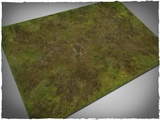 DeepCut Studio Muddy Fields Mat (6x4)