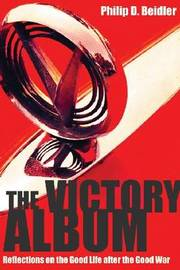 The Victory Album image