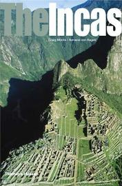 The Incas by Craig Morris