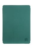 STM Studio for iPad 5th gen/Pro 9.7/Air 1-2 - Dark Green/smoke