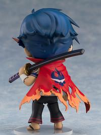 Gurren Lagann: Nendoroid Kamina - Articulated Figure image