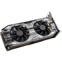 EVGA GeForce RTX 2070 XC Ultra 8GB GDDR6 Gaming Graphics Card image