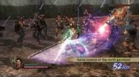 Samurai Warriors 2 for X360