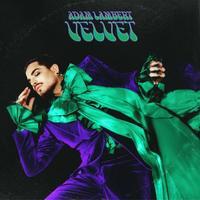Velvet by Adam Lambert image