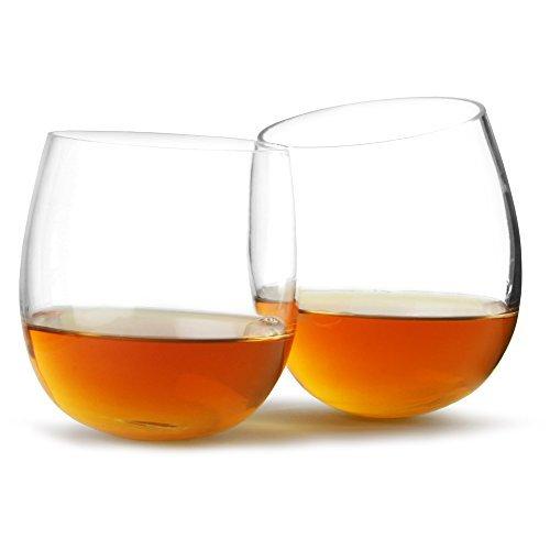 Whiskey Rockers - Glass Set