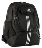 Adidas Table Tennis Back Pack