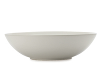 Maxwell & Williams - Banquet Coupe Bowl (32cm)
