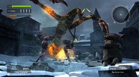 Lost Planet: Extreme Condition - Colonies Edition for Xbox 360 image