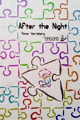 After the Night by Peter Hertzberg