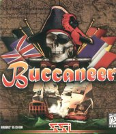 Buccaneer for PC Games