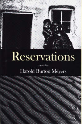 Reservations by Harold Burton Meyers