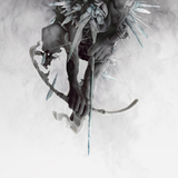The Hunting Party (Deluxe Edition CD/DVD) by Linkin Park