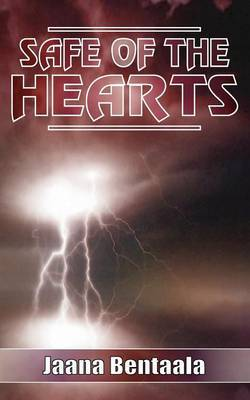 Safe of the Hearts by Jaana Bentaala
