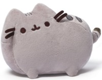 Pusheen Plush - Small