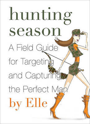 Hunting Season by Elle image