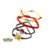 Pokemon Arm Party Bracelet Set