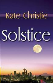 Solstice by Kate Christie image